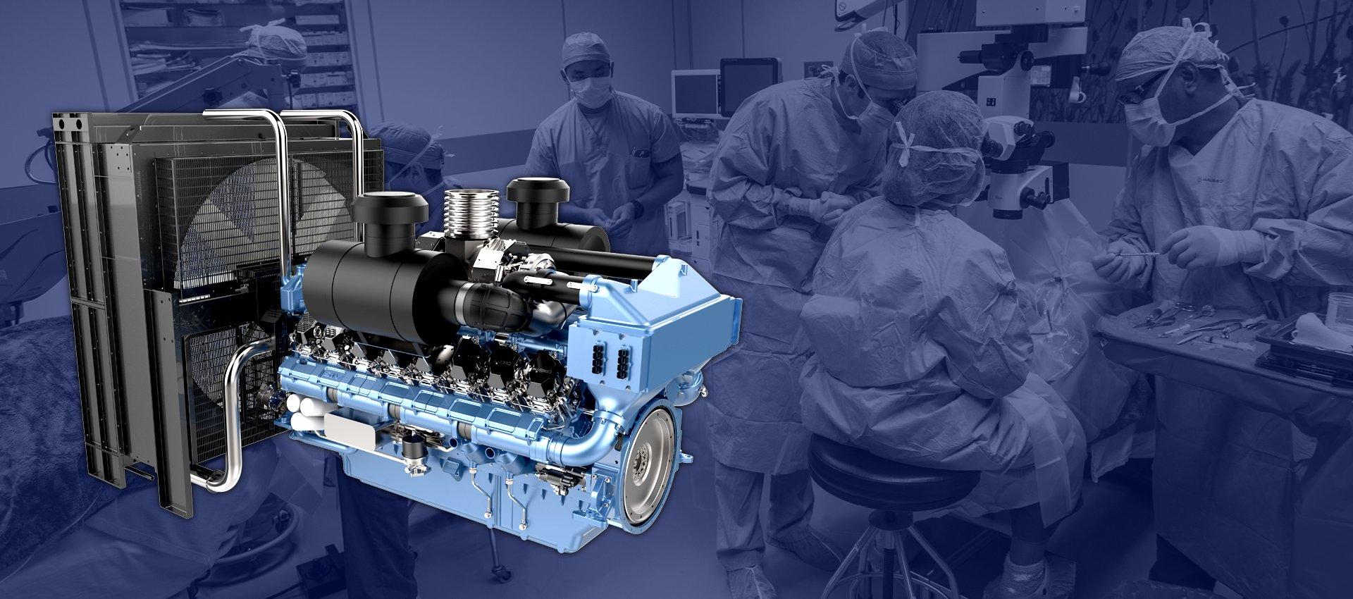 cabager-slidportada-confiables-motores-fabricados-en-union-europea