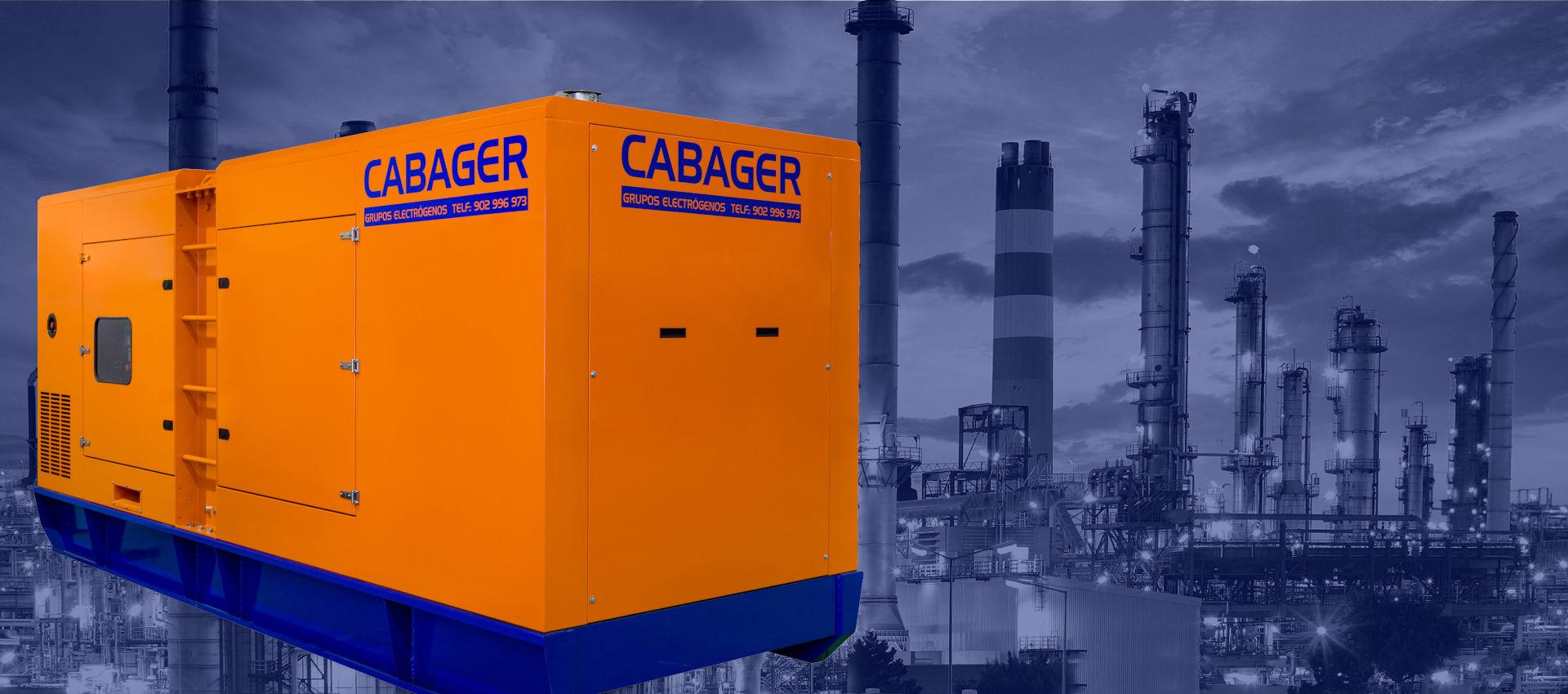 cabager-slidportada-cubiertas-especiales-para-grupos-generadores